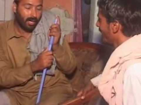 Anjaam Sindhi Teli Film part 2
