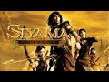 Village of Warriors - Part 1 [Full Thai Movie] English Subtitle
