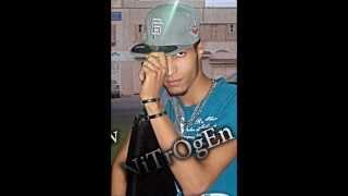 getlinkyoutube.com-NiTrOgEn   عاشرت السم  libyan rap ) اقوى اغاني الراب الليبي rap libya راب ليبي نيتروجين
