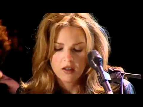 Diana Krall - Lets fall in love -NgMSMsKkuZI