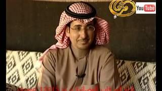 getlinkyoutube.com-قصيد و معازيب  ح 1  لافي الغيداني ومحماس بن شميسان قبل الفاصل
