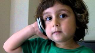 getlinkyoutube.com-گفتگو با مامان بزرگ و بابا بزرگ