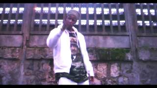 Meddley - Judgement ah come one riddim album