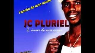 JC PLURIEL - L'Année De Mon Année