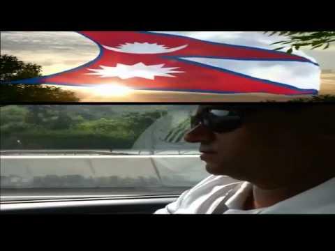 Lado Puti Chik http://video-hned.com/nepali+lado/