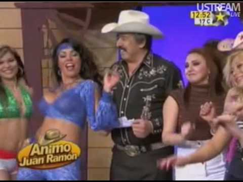 Videos Related To 'despedida Del Viejo Paulino De Animo Juan