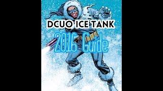 getlinkyoutube.com-DCUO Ice Tank Loadout 2016