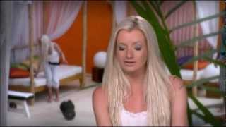 getlinkyoutube.com-Paradise Hotel 2012 - Mange TABBER og FLAUSER av Iselin Michelsen