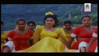 Chinna Chinna Setthi Song| Vijay | Yuvarani | Deva | Senthoora Pandi