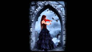 getlinkyoutube.com-Sound of an Angel - Beautiful violin music