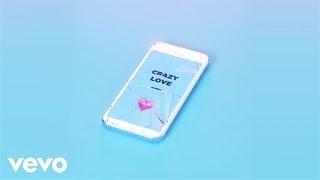 getlinkyoutube.com-Audien - Crazy Love (Audio) ft. Deb's Daughter