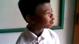getlinkyoutube.com-anak sd seribu suara.3gp
