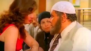getlinkyoutube.com-فيلم الارهاب و الكباب عادل امام يسرا  - افلام مصريه جديده كامله 2013