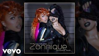 getlinkyoutube.com-Zonnique - Nun For Free (Audio) ft. Young Thug