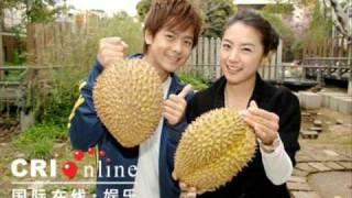 getlinkyoutube.com-Jimmy & Ha Na