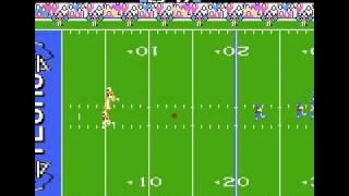 getlinkyoutube.com-1979 NFC Championship Bucs Vs Rams Pt. 2