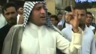 getlinkyoutube.com-هوسات اهالي العمارة - المريان - هوسات عراقية
