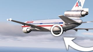 This-Plane-Was-About-to-Crash-Why-Didnt-It-American-Airlines-Flight-96 width=