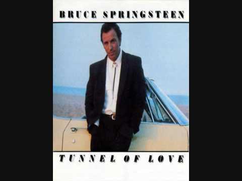Bruce Springsteen - Valentine's Day