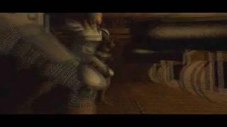 getlinkyoutube.com-Warcraft II: Tides of Darkness. Вступительный ролик, GSC
