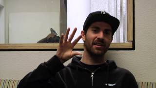 getlinkyoutube.com-On the Crail Couch with Mikemo