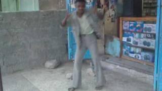 getlinkyoutube.com-يمني مجنون اليمن اخر روشة رقص رووووووووووعة جداً