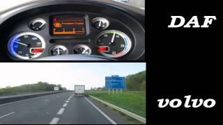 getlinkyoutube.com-volvo 500 vs DAF 510