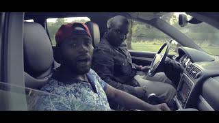 Gradur - La Street à Tout Gache (ft. Kozi)