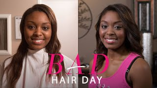 getlinkyoutube.com-Why a Layered Haircut is Crucial For Gorgeous, Styled Locks—Glamour