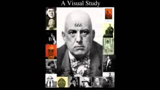 getlinkyoutube.com-Children of the Beast, Aleister Crowley - William Ramsey on The Alembic Files - October 11, 2013