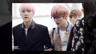 getlinkyoutube.com-[OPV] HUNHAN-Promise