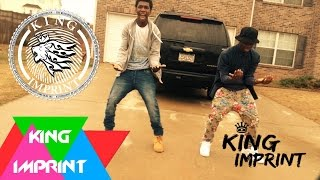 getlinkyoutube.com-New Dance Hump #Hump (Music Video) *NEW* Hump Dance created by @Prince_Hiiikeem and @KingImprint