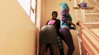 getlinkyoutube.com-Genesis VIDEO medley 2014Offiacial HD By Slimdoggz Entertainment