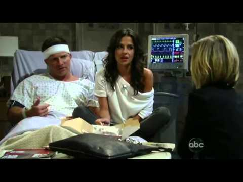 Best of Kelly Monaco (Saxie: Sam And Maxie) Part 7