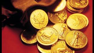 getlinkyoutube.com-Where To Buy & NOT Buy Gold & Silver