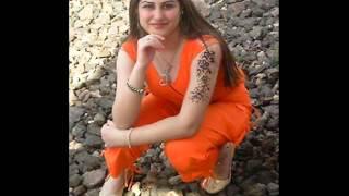 getlinkyoutube.com-pashto new 2014 sad tappy