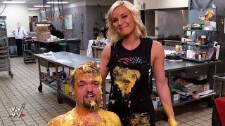 getlinkyoutube.com-WWE Network: Swerved - Episode 1: I Thought I Was Dead (Full episode)
