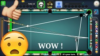 getlinkyoutube.com-8 Ball Pool - IS IT GOING IN ? Random Amazingness #7 (Beeerrrllllliiiinnn Pllllaaaatzzzz )