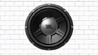 getlinkyoutube.com-Pink Floyd vs Stevie Wonder - Another Brick In The Superstition (DJ Prince)