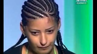 getlinkyoutube.com-فاطمة التي اغتصبها أبوها و أنجبت منه تخرج عن صمتها بوجه مكشوف