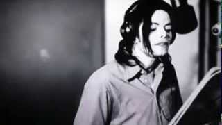 getlinkyoutube.com-Michael Jackson Recording Childhood