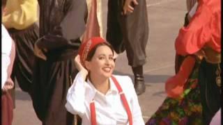 لطيفة  - يا سيدي مسي | Latifa - Ya Sidi Massi