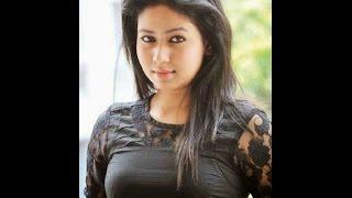 getlinkyoutube.com-যৌন শক্তি বাড়িয়ে নিন  Bangla Health Tips