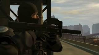 getlinkyoutube.com-GTA IV Black Ops - Episode 1