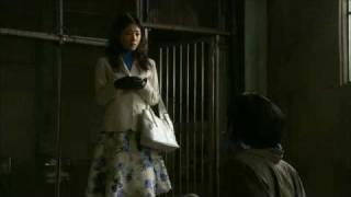 getlinkyoutube.com-Japanese Hitwoman strangle
