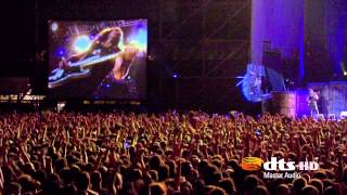 getlinkyoutube.com-Iron Maiden   Fear Of The Dark Live In Argentina HD