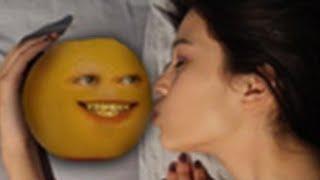 getlinkyoutube.com-Annoying Orange Lovesong