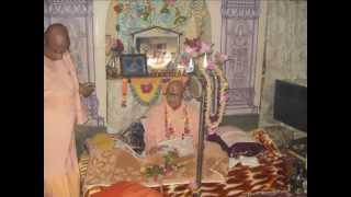 getlinkyoutube.com-bhajan-3 (dharkundi ashram)