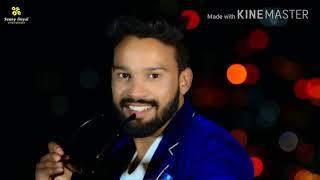 Jaunsari song choumasa || Singer Sunny Dayal || Music Surendra Negi