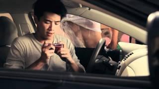 getlinkyoutube.com-ดู นม สาว ล้างรถ มั๊ยค๊า พี่ขา ฮาสุดๆ